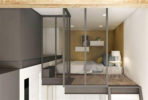 meuble cuisine pour studio meuble pour studio surface obasinc com