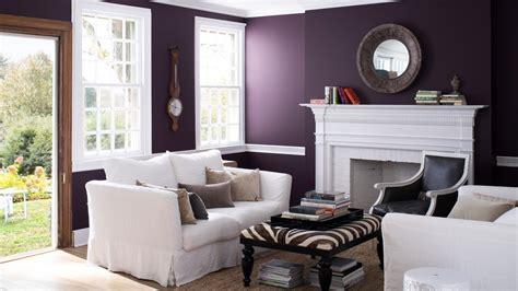 living room paint color ideas  transform  space