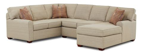 small chaise lounge sofa small sectional sofa with chaise lounge tourdecarroll com