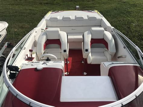 powerquest  avenger boats  sale price