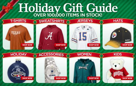 sports gifts sports gift ideas sports christmas gifts