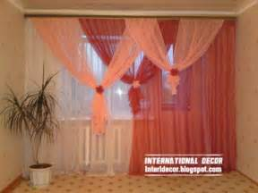 kitchen curtains design ideas luxury curtains for bedroom curtain ideas for bedroom