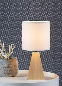 Fabriquer Une Lampe De Chevet : lampes de chevet ~ Zukunftsfamilie.com Idées de Décoration