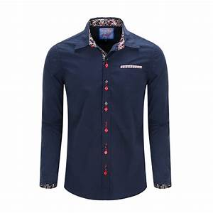 Aliexpress.com : Buy New Arrived Brand Men's Casual Shirt ...