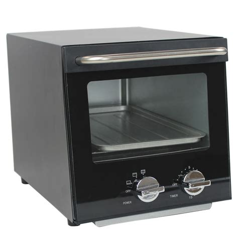 Kitchen Appliances Not Made In China made in china kitchen appliance 9l automatic bake cake