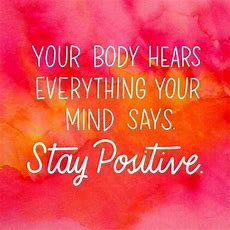 51+ Positive Quotes About Life  Positive Life Quotes