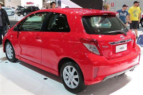how to fix cars 2012 toyota yaris parental controls 2012 toyota yaris se 4dr hatchback 1 5l manual