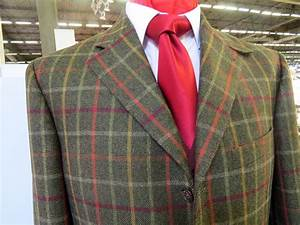 holland sherry the finest cloths used by prestigious tailors and luxury brands