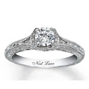 wedding rings uk engagement rings uk us