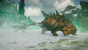 Second, Extinction, -, Early, Access, Launch, Trailer