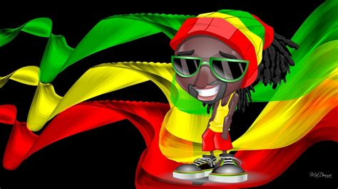 hd rasta wallpapers 2015 wallpaper cave