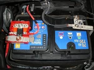 Batterie Scenic 2 : du renault scenic topic officiel page 1221 scenic renault forum marques ~ Gottalentnigeria.com Avis de Voitures
