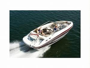 Gls Transport Avis : bateau glastron gls 215 inautia ~ Maxctalentgroup.com Avis de Voitures