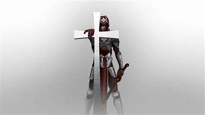 Templar Wallpapers Knight Templars Knights Medieval Desktop