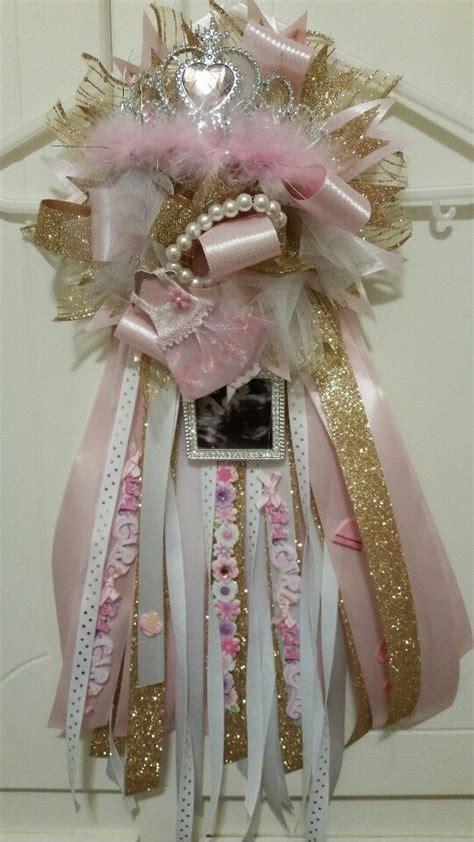 baby shower mums for baby shower princess baby shower baby