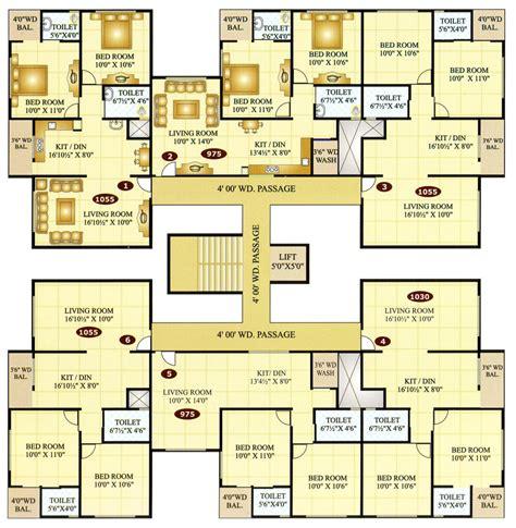 building plan building plans