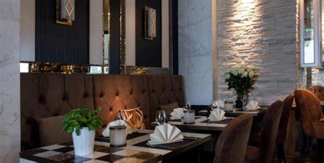 manon cuisine maison maison de manon restaurant bar grill steak restaurants top10berlin
