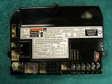 Carrier Circuit Board Furnaces Heating Systems Ebay