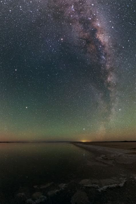 Stories From The Sky Astronomy Indigenous Knowledge
