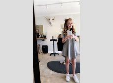 Lauren Orlando Social Media Pics, 04272017