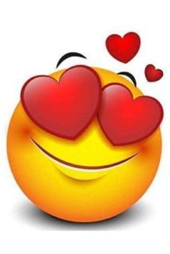 pin von martina auf feliz emoji bilder