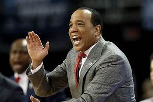 Anonymous ACC basketball coaches rank NC State's job 5th ...