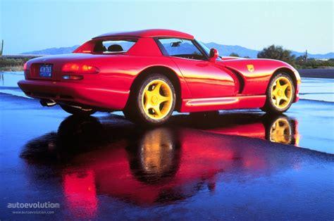 how cars run 1995 dodge viper electronic throttle control dodge viper rt 10 specs photos 1991 1992 1993 1994 1995 1996 1997 1998 1999 2000
