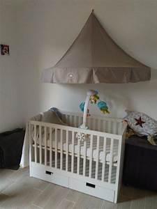 Chambre De Bébé Ikea : lit enfant tiroirs 60x120 stuva ikea avis ~ Premium-room.com Idées de Décoration