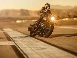 Suzuki Aix En Provence : d pot vente moto bouches du rhone m p motorider moto scooter motos d 39 occasion ~ Gottalentnigeria.com Avis de Voitures