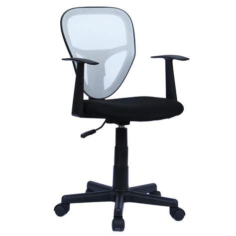 chaise de bureau pour enfants chaise de bureau pour enfant studio noir et blanc