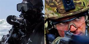 Military & Defense - Business Insider