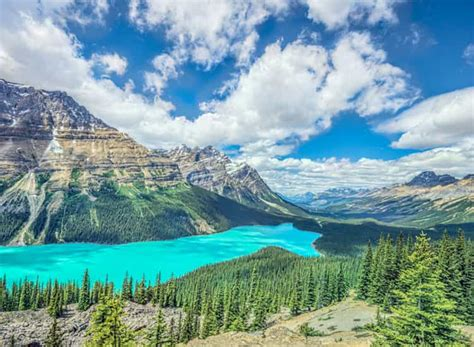 most beautiful lakes in the us 10 most beautiful lakes in the world holidayme
