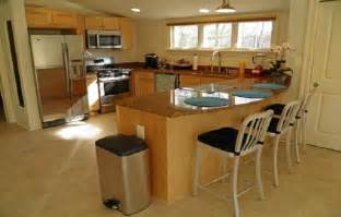 cheap kitchen remodel ideas cheap kitchen remodel with ceramic floor kitchen remodeling costs kitchen remodel ideas home