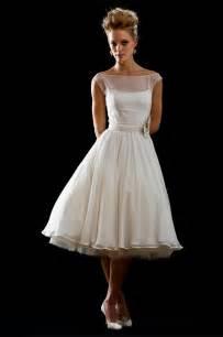 cheap tea length wedding dresses vintage wedding dresses tea length cheap wedding dresses