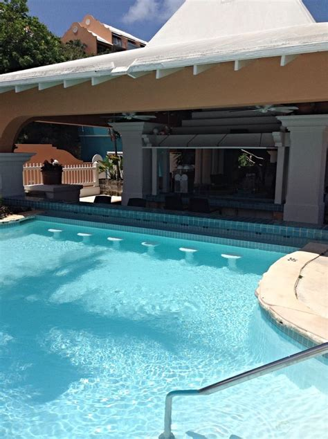 images  pool bars  pinterest swim