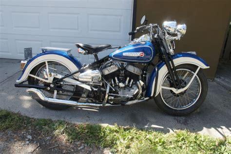 Harley Davidson Wla For Sale by 1942 Harley Davidson 45 Wla For Sale Calgary Alberta