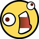 Funny Icon Symbols Transparent Freeiconspng Downloads Vector