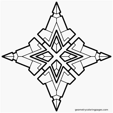 Simple Design Vs Design by Easy Mandala Coloring Page Getcoloringpages