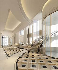 IONS DESIGN - Luxury Interior Design Luxury