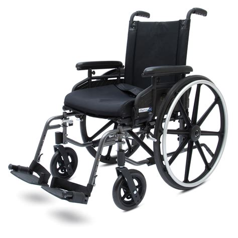 pride stylus ls manual wheelchair parts scooter