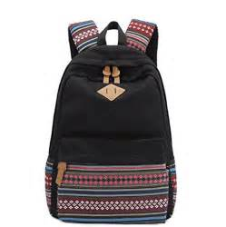 Teen Girl Backpacks for School