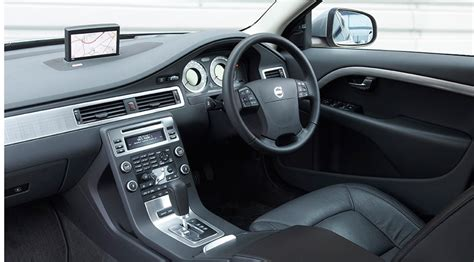 car repair manual download 2008 volvo s80 interior lighting volvo s80 2 0 se 2008 review car magazine