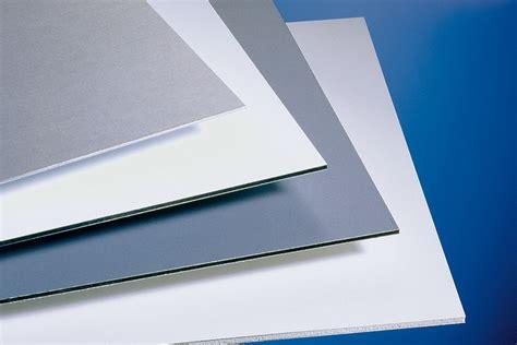 wetterfeste platten kunststoff alu verbundplatten nussbaumer kunststoffe at