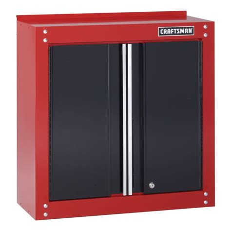 Sears Garage Floor Cabinets by Sears Storage Cabinet Neiltortorella