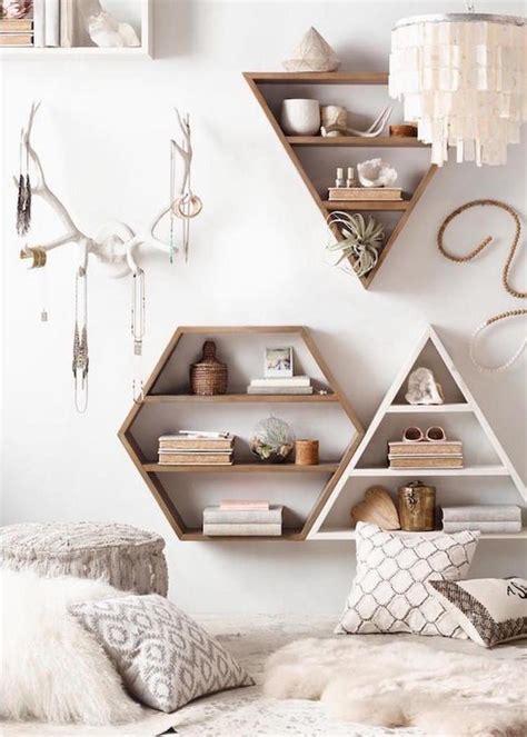 amenagement chambre ado revger com décoration chambre ado fille design idée inspirante pour la conception de la maison