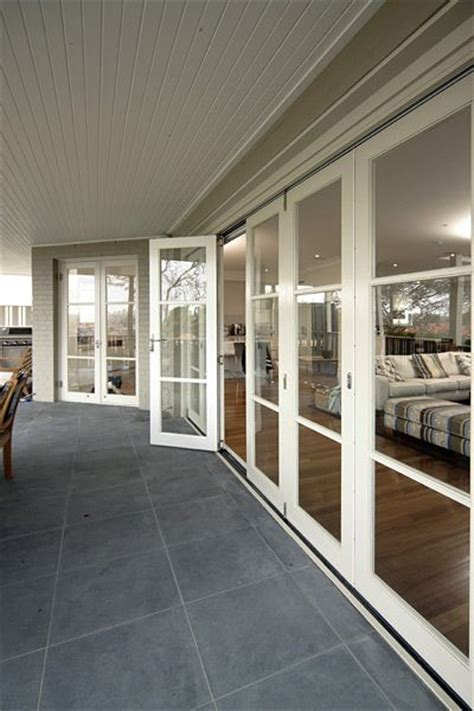 covered patios sliding doors and decks on