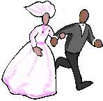 wedding gif free animated wedding gifs free wedding animations and clipart