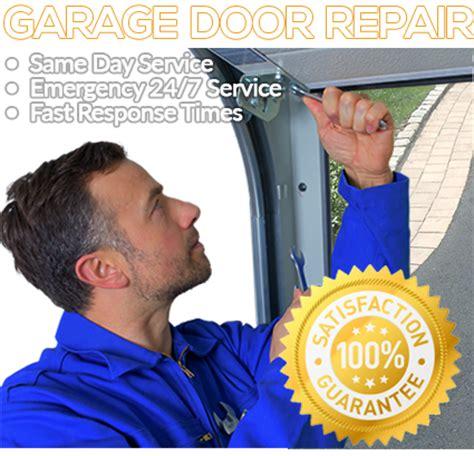 garage door parts in el paso tx quality garage door repair el paso tx 915 613 3805