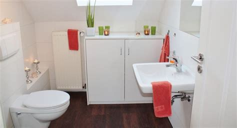 design  childs bathroom