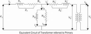 What Is The Difference Between The Inductive Voltage